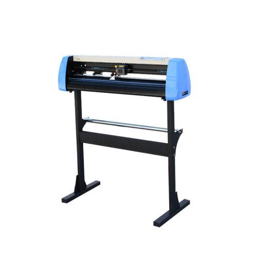 cutting plotter machine