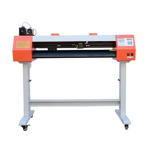 cutting plotter laser